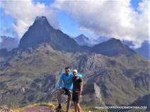 ruta trail al pico monjes astun 2