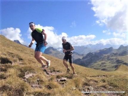 ruta trail al pico monjes astun 3