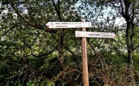 rutas trail euskadi ganeko (1)