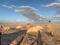 100km del sahara 2019 (27) (Copy)