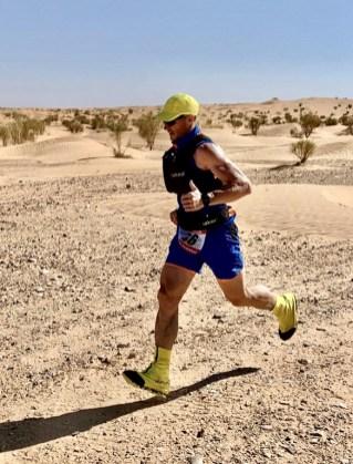 100km del sahara 2019 (8) (Copy)