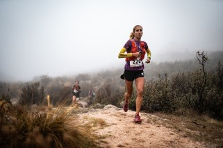 cross de la pedriza 2019 fotos jose miguel muñoz egea (1) (Copy)