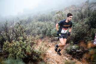 cross de la pedriza 2019 fotos jose miguel muñoz egea (2) (Copy)