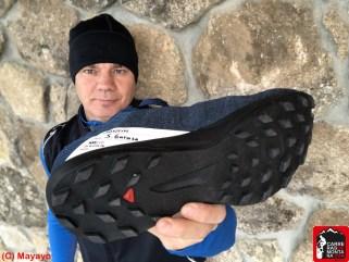 gore tex 3d fit zapatillas gore tex mayayo (21) (Copy)