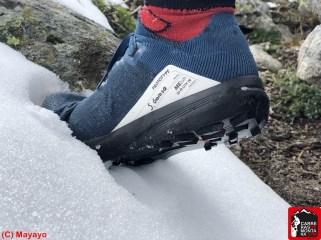 gore tex 3d fit zapatillas gore tex mayayo (5) (Copy)