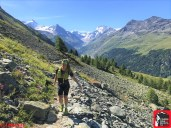 rutas trail running suiza sierre zinal (52) (Copy)