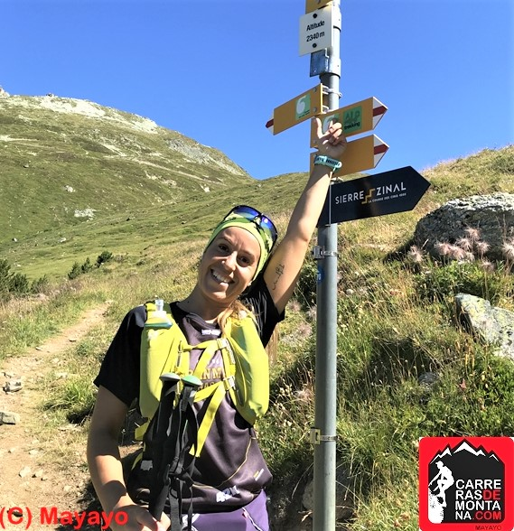 rutas trail running suiza sierre zinal (55) (Copy)