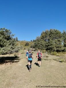 ultra pirineu (4)