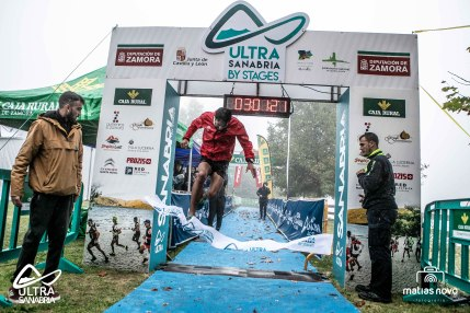 ultra sanabria 2019 fotos org (3)
