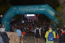 ultra trail guara somontano 2019 fotos org (2) (Copy)
