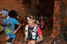 ultra trail guara somontano 2019 fotos org (5) (Copy)
