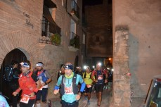 ultra trail guara somontano 2019 fotos org (6) (Copy)