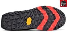 New Balance AT 850 zapatillas trail running review 2 (Copy)