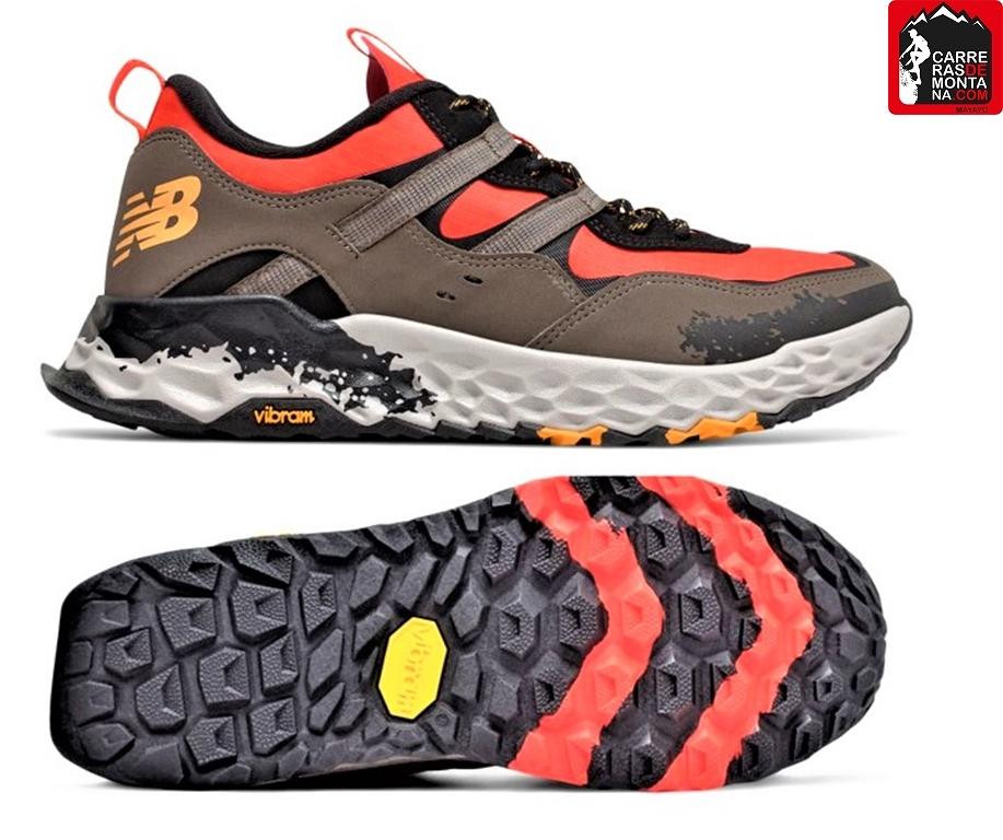 zapatillas new balance 850 hombre