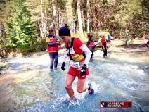 carreras de montaña mundial k42 villa la angostura 2019 (14)