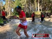 carreras de montaña mundial k42 villa la angostura 2019 (2)