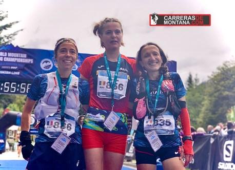 carreras de montaña mundial k42 villa la angostura 2019 (3)