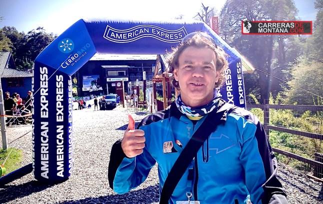 carreras de montaña mundial k42 villa la angostura 2019 (5)