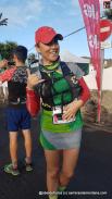 haria exteme lanzarote 2019 fotos mayayo (38)