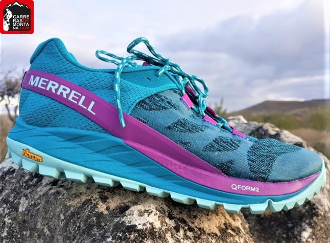 merrell antora review trail running shoes by mayayo (3)