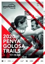 penyagolosa trail 2020 (3)