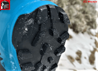 salomon x alpine 2 review (2) (Copy)