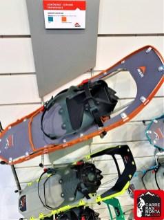 MSR snowshoes 2020 (2) (Copy)