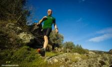 arribes ocultos 2020 carreras de montaña castila y leon (1) (Copy)