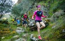 arribes ocultos 2020 carreras de montaña castila y leon (3) (Copy)
