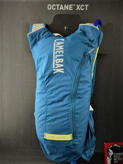 camelbak backpacks 2020 (8) (Copy)
