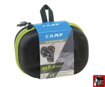 camp ice master light crampones ligeros trail running (2) (Copy)