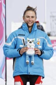 esqui de montaña lausanne 2020 medallas españa fedme (5)