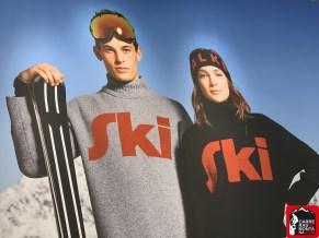 falke sportswear) (Copy)