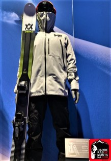 helly hansen gear 2020 (12) (Copy)