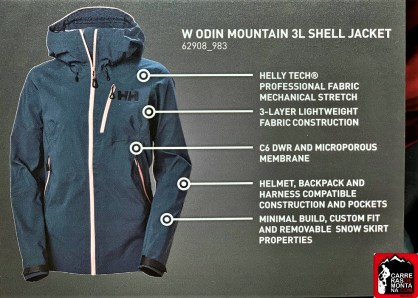 helly hansen gear 2020 (19) (Copy)
