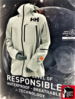 helly hansen gear 2020 (5) (Copy)