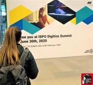 ispo munich 2020 (101) (Copy)