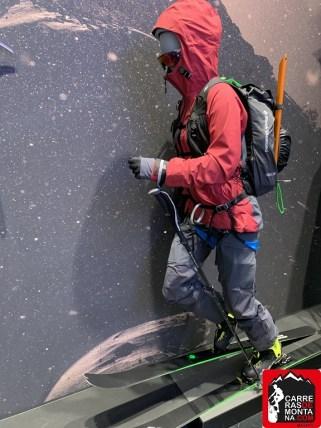 ispo munich 2020 material montaña y esqui (65) (Copy)