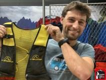 la sportiva race vest review mochila trail running (2) (Copy)