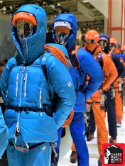 mammut alpine apparel 2020 (11) (Copy)