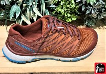 merrell trail running 2020 (9) (Copy)