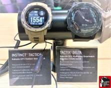 reloj gps garmin 2020 (1) (Copy)