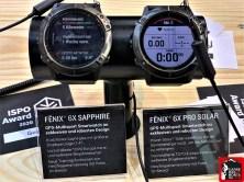 reloj gps garmin 2020 (4) (Copy)