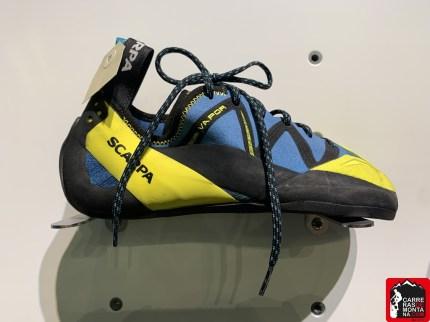 scarpa 2020 at ispo munich (18) (Copy)