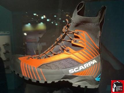 scarpa 2020 at ispo munich (6) (Copy)