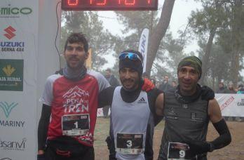 transcandamia 2020 fotos trail running castilla y leon (2)