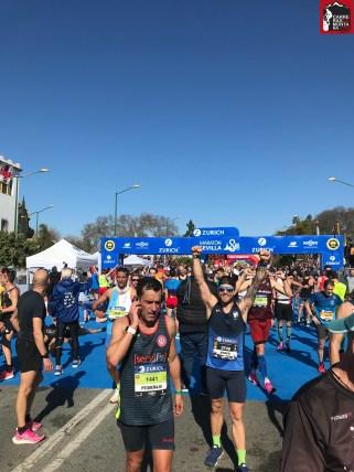 Zurich Maraton de Sevilla 2020 mayayo (18)