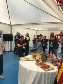Zurich Maraton de Sevilla 2020 mayayo (20)