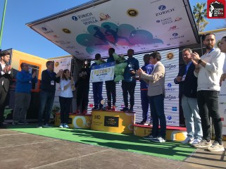 Zurich Maraton de Sevilla 2020 mayayo (39)