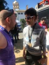 Zurich Maraton de Sevilla 2020 mayayo (43)